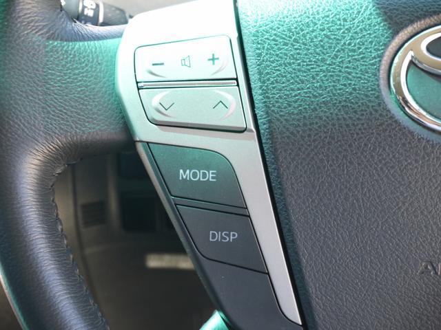 トヨタ ヴェルファイア 2.4Z K-BREAKフルエアロ 車高調 ワークアルミ