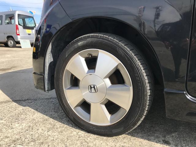 「ホンダ」「ゼスト」「コンパクトカー」「兵庫県」の中古車24