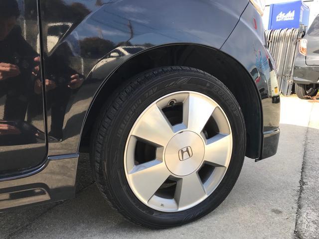 「ホンダ」「ゼスト」「コンパクトカー」「兵庫県」の中古車25