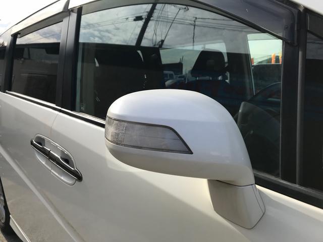 「ホンダ」「ステップワゴン」「ミニバン・ワンボックス」「兵庫県」の中古車6