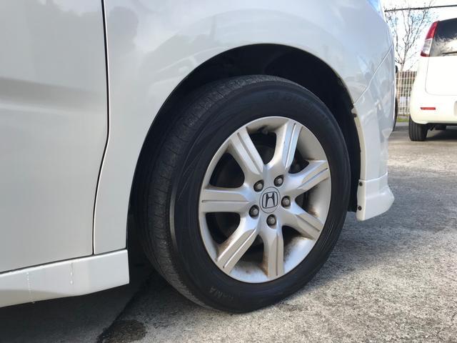 「ホンダ」「ステップワゴン」「ミニバン・ワンボックス」「兵庫県」の中古車36
