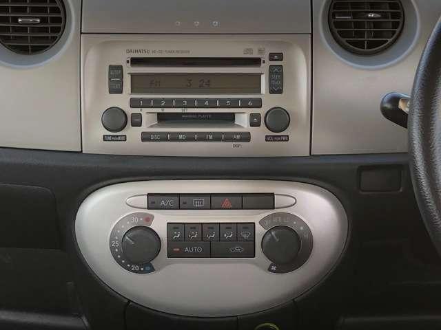 プレミアムX 純正オーディオ CD キーレス 軽自動車(9枚目)