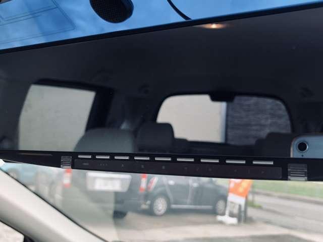 G エアロ ジャストセレクション ナビ ETC 片側電動スライドドア 盗難防止装置 キーレス(18枚目)