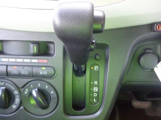 スズキ ワゴンR FA 社外メモリーナビ ETC バックカメラ キーレス