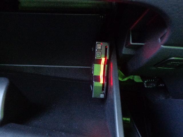 FA イクリプスメモリーナビ ワンセグ ETC バックカメラ キーレス 電格ミラー ヘッドライトレベライザー(23枚目)