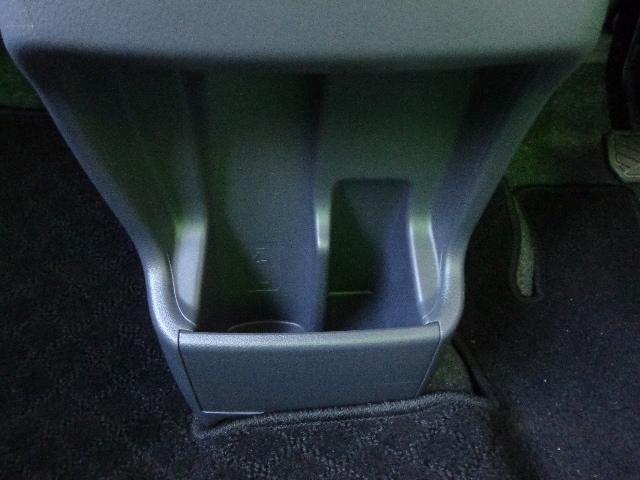 FA イクリプスメモリーナビ ワンセグ ETC バックカメラ キーレス 電格ミラー ヘッドライトレベライザー(29枚目)