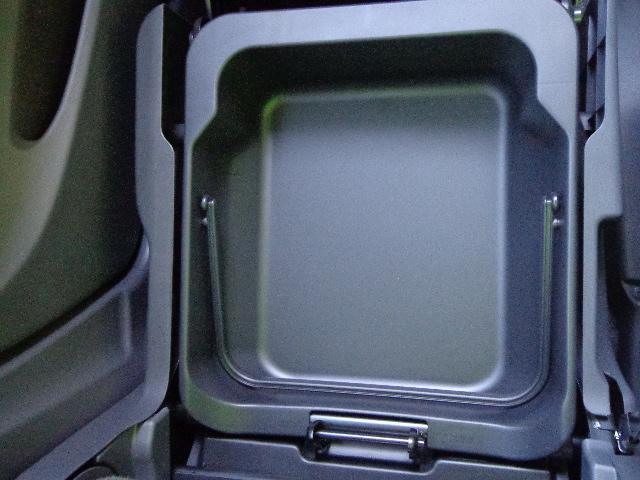FA イクリプスメモリーナビ ワンセグ ETC バックカメラ キーレス 電格ミラー ヘッドライトレベライザー(34枚目)