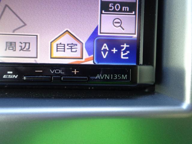 FA イクリプスメモリーナビ ワンセグ ETC バックカメラ キーレス 電格ミラー ヘッドライトレベライザー(36枚目)