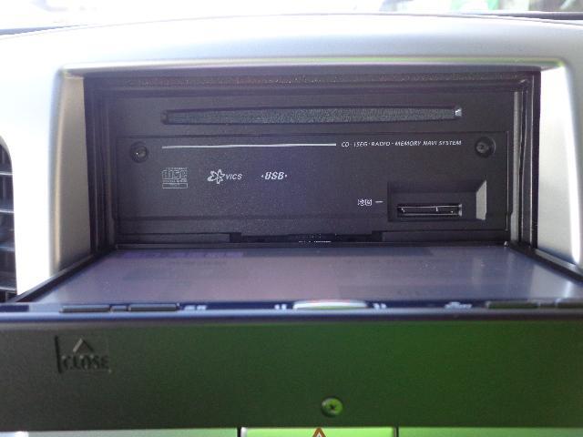 FA イクリプスメモリーナビ ワンセグ ETC バックカメラ キーレス 電格ミラー ヘッドライトレベライザー(39枚目)