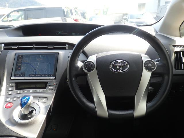 走行距離管理システムにてメーター交換車・メーター改ざん車をチェック!!!ウソ偽り不正のない車両ばかり展示しています。