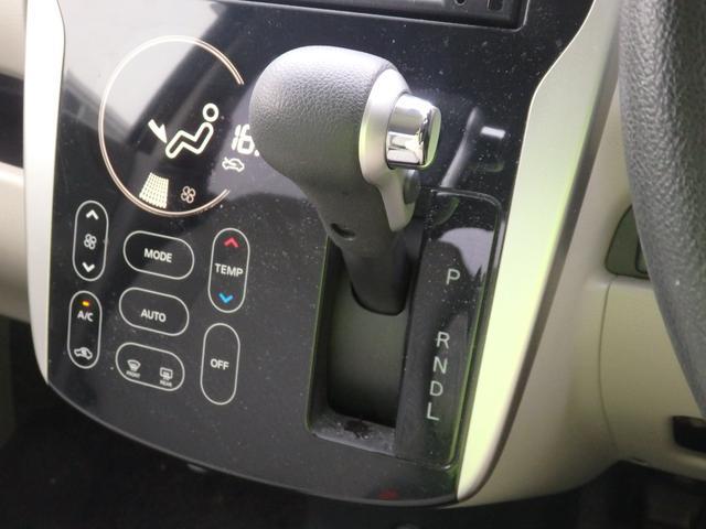X ワンオーナー車 アラウンドビューモニター SDナビ(11枚目)