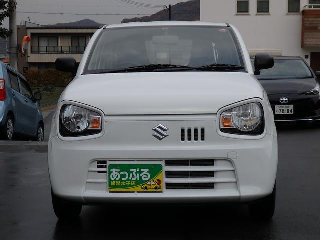 L 純正CDデッキ キーレス Aストップ D席シートヒーター(2枚目)