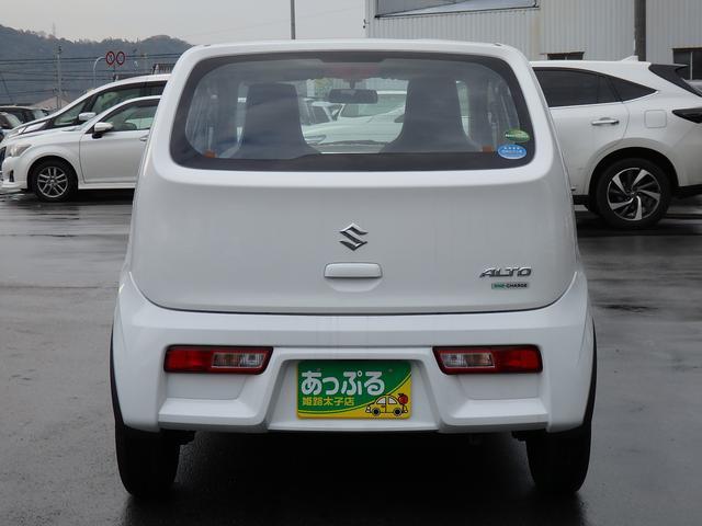 L 純正CDデッキ キーレス Aストップ D席シートヒーター(3枚目)