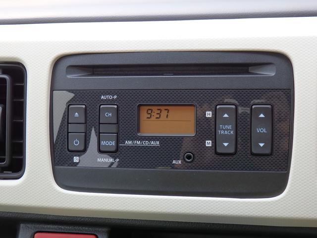 L 純正CDデッキ キーレス Aストップ D席シートヒーター(10枚目)