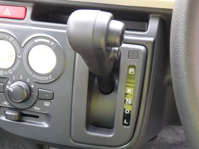 L 純正CDデッキ キーレス Aストップ D席シートヒーター(11枚目)