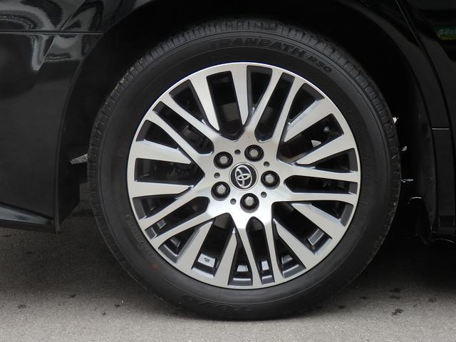 2.5Z Gエディション 10型ナビ&11型後席 両側電動(20枚目)