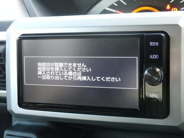 L SAIII4WDワンオーナー ナビBカメラETC両側電動(10枚目)