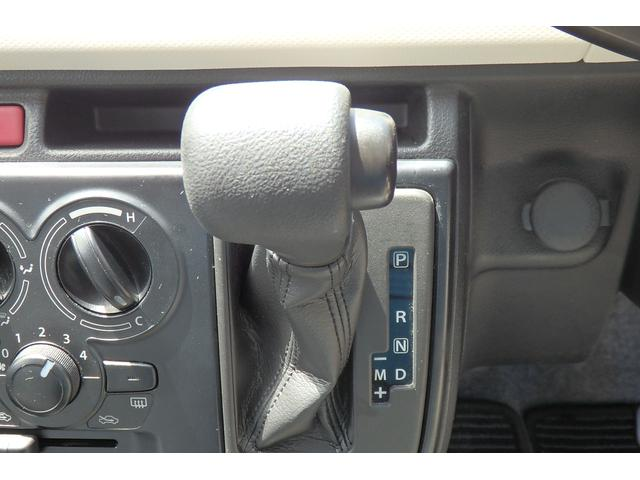 「スズキ」「アルト」「軽自動車」「兵庫県」の中古車11