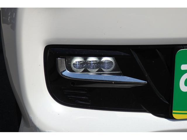 G・Lターボホンダセンシング 両側電動スライドドア 純正9インチSDナビ 衝突軽減ブレーキ 横滑り防止 レーン逸脱防止 アイドリングストップ プッシュスタート スマートキー サイド&カーテンエアバッグ USB端子(22枚目)