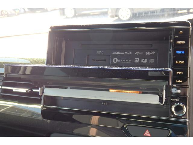 G・Lターボホンダセンシング 両側電動スライドドア 純正9インチSDナビ 衝突軽減ブレーキ 横滑り防止 レーン逸脱防止 アイドリングストップ プッシュスタート スマートキー サイド&カーテンエアバッグ USB端子(25枚目)
