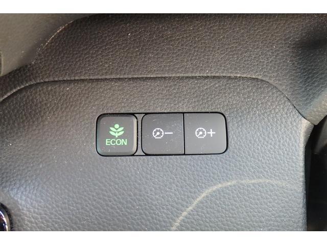G・Lターボホンダセンシング 両側電動スライドドア 純正9インチSDナビ 衝突軽減ブレーキ 横滑り防止 レーン逸脱防止 アイドリングストップ プッシュスタート スマートキー サイド&カーテンエアバッグ USB端子(36枚目)