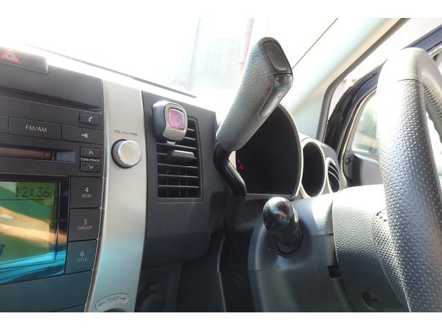 RR-DI 直噴ターボ 純正CD オートエアコン キーレス ベンチシート 電格ミラー フォグ 革ハンドル 純正エアロ 純正アルミ リアスポ Wエアバック ABS(11枚目)