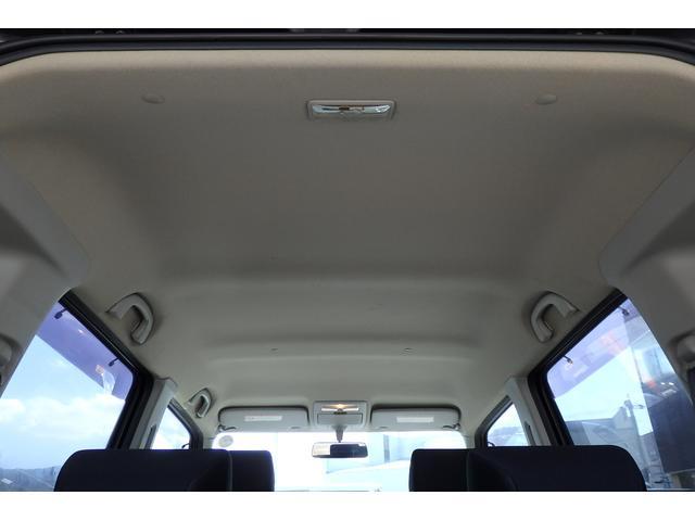 RR-DI 直噴ターボ 純正CD オートエアコン キーレス ベンチシート 電格ミラー フォグ 革ハンドル 純正エアロ 純正アルミ リアスポ Wエアバック ABS(12枚目)