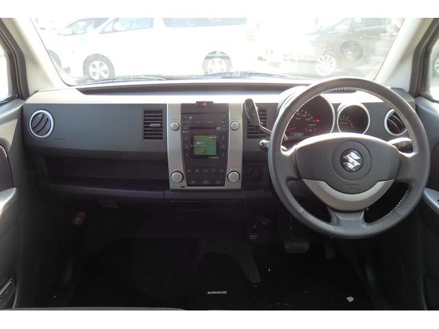 RR-DI 直噴ターボ 純正CD オートエアコン キーレス ベンチシート 電格ミラー フォグ 革ハンドル 純正エアロ 純正アルミ リアスポ Wエアバック ABS(15枚目)