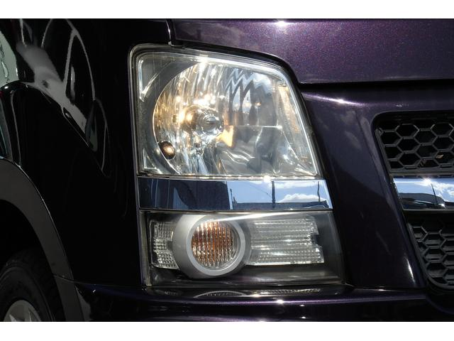 RR-DI 直噴ターボ 純正CD オートエアコン キーレス ベンチシート 電格ミラー フォグ 革ハンドル 純正エアロ 純正アルミ リアスポ Wエアバック ABS(21枚目)