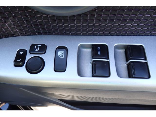 RR-DI 直噴ターボ 純正CD オートエアコン キーレス ベンチシート 電格ミラー フォグ 革ハンドル 純正エアロ 純正アルミ リアスポ Wエアバック ABS(28枚目)