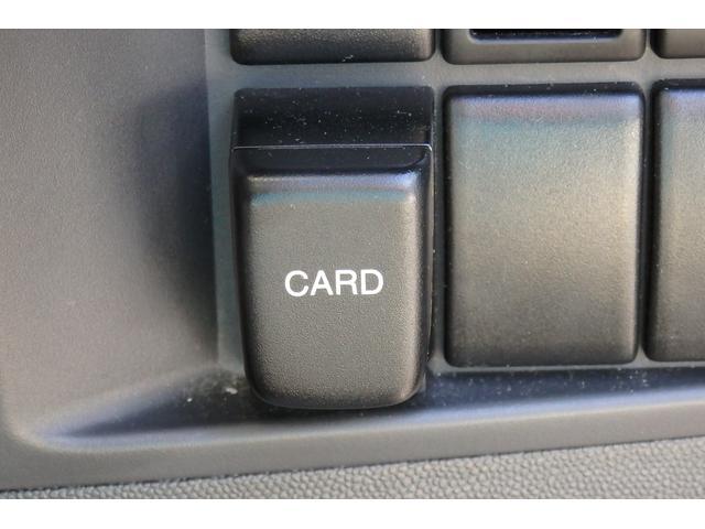 RR-DI 直噴ターボ 純正CD オートエアコン キーレス ベンチシート 電格ミラー フォグ 革ハンドル 純正エアロ 純正アルミ リアスポ Wエアバック ABS(36枚目)