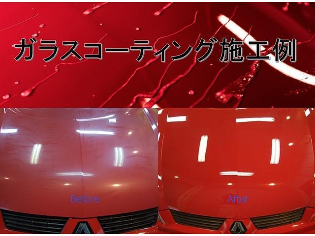 RR-DI 直噴ターボ 純正CD オートエアコン キーレス ベンチシート 電格ミラー フォグ 革ハンドル 純正エアロ 純正アルミ リアスポ Wエアバック ABS(40枚目)