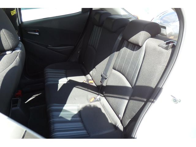 15MB 6MT ブリッドバケットシート 純正シートあり 車高調 社外マフラー エンケイ16AW ウインカーミラー LEDライト HIDフォグ ETC USB対応(14枚目)