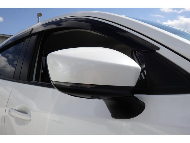 15MB 6MT ブリッドバケットシート 純正シートあり 車高調 社外マフラー エンケイ16AW ウインカーミラー LEDライト HIDフォグ ETC USB対応(23枚目)