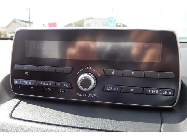 15MB 6MT ブリッドバケットシート 純正シートあり 車高調 社外マフラー エンケイ16AW ウインカーミラー LEDライト HIDフォグ ETC USB対応(24枚目)