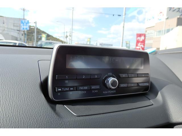 15MB 6MT ブリッドバケットシート 純正シートあり 車高調 社外マフラー エンケイ16AW ウインカーミラー LEDライト HIDフォグ ETC USB対応(25枚目)