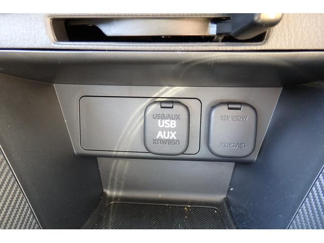 15MB 6MT ブリッドバケットシート 純正シートあり 車高調 社外マフラー エンケイ16AW ウインカーミラー LEDライト HIDフォグ ETC USB対応(26枚目)