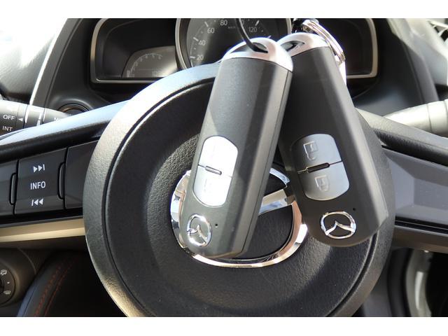 15MB 6MT ブリッドバケットシート 純正シートあり 車高調 社外マフラー エンケイ16AW ウインカーミラー LEDライト HIDフォグ ETC USB対応(27枚目)