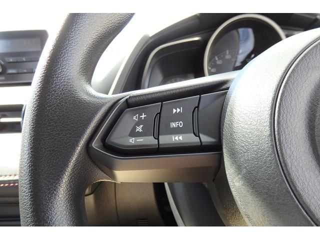 15MB 6MT ブリッドバケットシート 純正シートあり 車高調 社外マフラー エンケイ16AW ウインカーミラー LEDライト HIDフォグ ETC USB対応(28枚目)