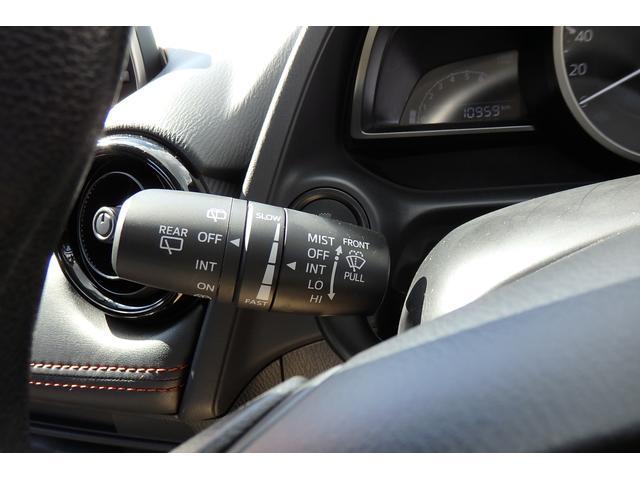 15MB 6MT ブリッドバケットシート 純正シートあり 車高調 社外マフラー エンケイ16AW ウインカーミラー LEDライト HIDフォグ ETC USB対応(29枚目)
