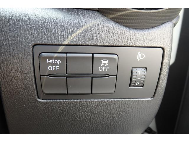 15MB 6MT ブリッドバケットシート 純正シートあり 車高調 社外マフラー エンケイ16AW ウインカーミラー LEDライト HIDフォグ ETC USB対応(31枚目)