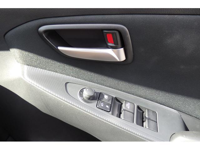 15MB 6MT ブリッドバケットシート 純正シートあり 車高調 社外マフラー エンケイ16AW ウインカーミラー LEDライト HIDフォグ ETC USB対応(33枚目)