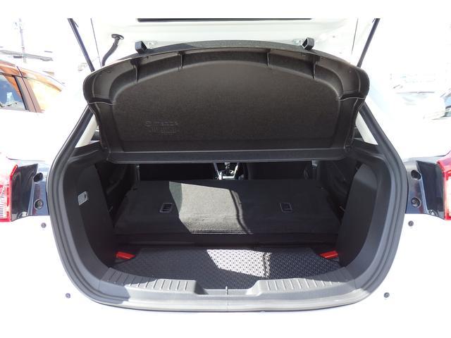 15MB 6MT ブリッドバケットシート 純正シートあり 車高調 社外マフラー エンケイ16AW ウインカーミラー LEDライト HIDフォグ ETC USB対応(39枚目)