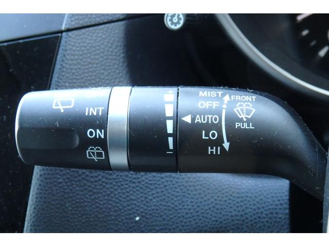 20S プレステージスタイル 純正ナビ CD/DVD/SD/BT/REC/フルセグ Bカメラ 両側パワスラ ETC Aストップ スマートキー ウィンカー付電格ミラー HIDオートライト フォグ ステリモ 純正17インチAW(31枚目)