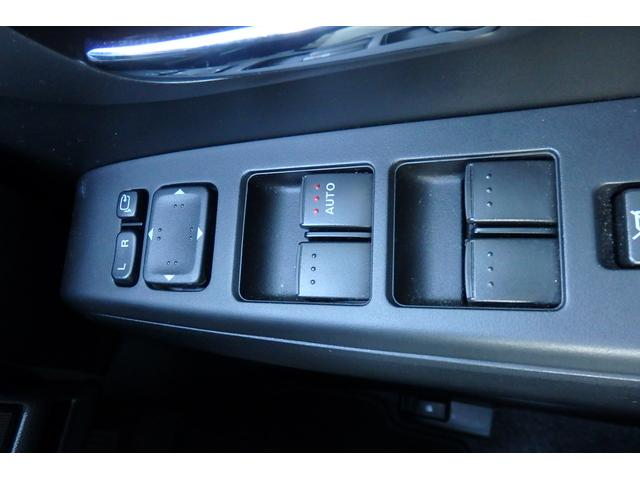 20S プレステージスタイル 純正ナビ CD/DVD/SD/BT/REC/フルセグ Bカメラ 両側パワスラ ETC Aストップ スマートキー ウィンカー付電格ミラー HIDオートライト フォグ ステリモ 純正17インチAW(32枚目)