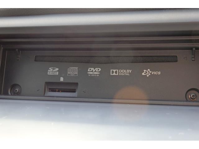G 純正ナビ CD/DVD/SD/BT/ワンセグ Bカメラ ステリモ スマートキー 横滑り防止機能 Aストップ ウィンカー付電格ミラー HIDオートライト フォグ オートA/C マット バイザー 純正14(26枚目)