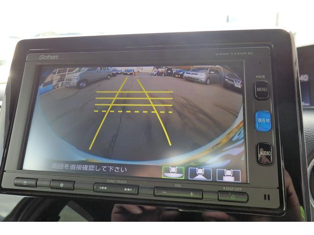 G・Lホンダセンシング 純正ナビ CD/DVD/SD/BT/フルセグ Bカメラ ETC クルコン ステリモ 片側パワスラ 横滑り防止機能 LEDオートライト LEDフォグ オートA/C リアロールサンシェード ウィンカーミラ(25枚目)