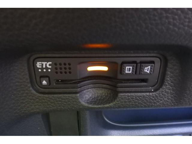 G・Lホンダセンシング 純正ナビ CD/DVD/SD/BT/フルセグ Bカメラ ETC クルコン ステリモ 片側パワスラ 横滑り防止機能 LEDオートライト LEDフォグ オートA/C リアロールサンシェード ウィンカーミラ(36枚目)