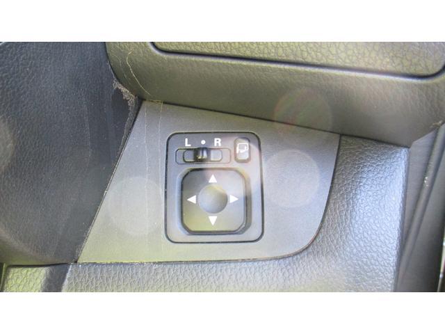 ハイウェイスター X 純正SDナビ アラウンドビューモニター ウインカー付き電格ミラー 片側パワスラ 横滑り防止 Aストップ 衝突軽減ブレーキ オートエアコン HIDオートライト(31枚目)