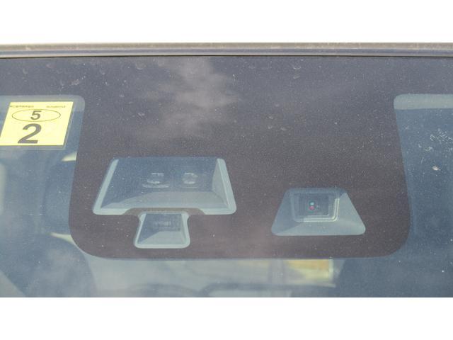 ハイウェイスター X 純正SDナビ アラウンドビューモニター ウインカー付き電格ミラー 片側パワスラ 横滑り防止 Aストップ 衝突軽減ブレーキ オートエアコン HIDオートライト(38枚目)